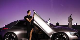 Фото: Getty Images; Citroen; Ferrari; Aston Martin; Infinitii