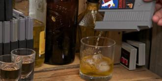 Фото: inkwhiskey.com