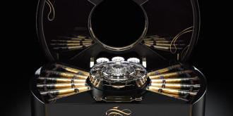 Фото: пресс-материалы Emperador Cigar Chest