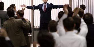 Фото: imdb / The Wolf of Wall Street (2013)