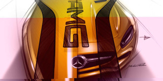 Фото: Cigarette Racing Team