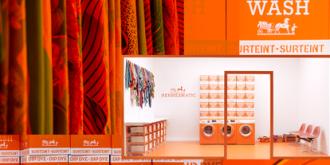 Фото: пресс-служба Hermès