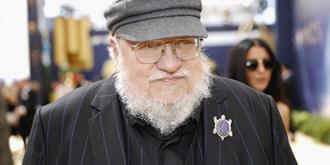 Фото: Rich Polk/Getty Images for IMDb