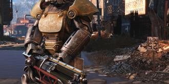 Фото: пресс-материалы Fallout 4; издательства АСТ; kinopoisk.ru; пресс-архив игры System Shock; PlayStation 3