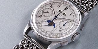 Каковы преимущества владения русскими часами?