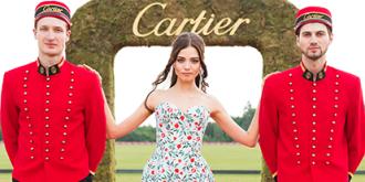 Фото: пресс-служба Cartier