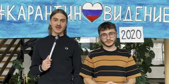 Фото: КЛИККЛАК / YouTube