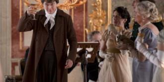Фото: IMDB.COM/BBC.COM