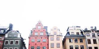 Фото: visitstockholm.com