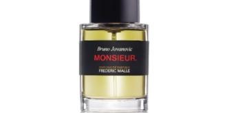Фото: пресс-материалы Editions de Parfums Frédéric Malle