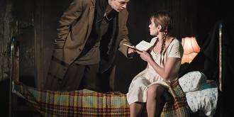 Фото: пресс-служба Театра мюзикла