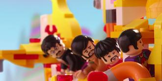Фото: Lego