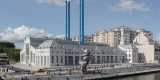 Фото: Глеб Леонов / пресс-служба