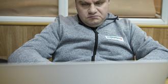 Фото: Итар-тасс; topnews.ru