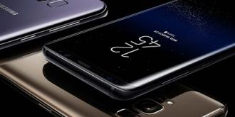 Фото: пресс-материалы Samsung