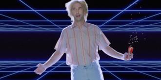 Фото: кадр из видео рекламы Skittles