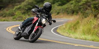 Фото: пресс-материалы Energica Motor Company; Zero Motorcycles; Victory Motorcycles; Lightning Motors; Harley-Davidson Project LiveWire
