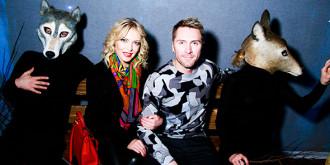 Фото: пресс-материалы Hermès