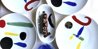 Фото: Successió Miró / ADAGP, Paris 2019