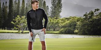 Фото: Trendy Golf