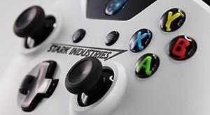 Фото: пресс-материалы Xbox