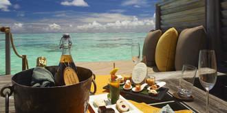 Фото: gili-lankanfushi.com