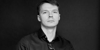 Фото: Александр Куликов