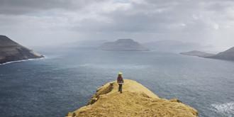 Фото: Visit Faroe Islands / Vimeo