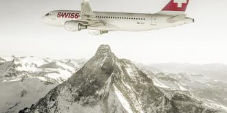 Фото: пресс-материалы Swiss