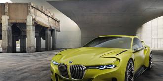 Фото: BMW; Rmauctions