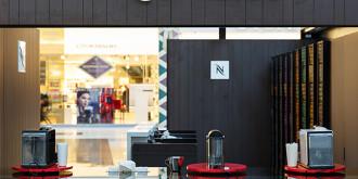 Фото: пресс-материалы Nespresso