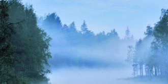 Фото: visitfinland.com; kitkanviisas.fi