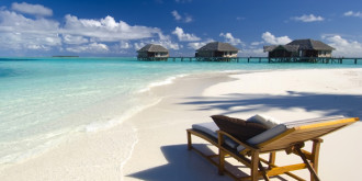 Фото: 123rf.com; Kurumba Maldives Resort; Velassaru Maldives; Kandolhu Island; Maafushivaru