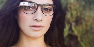 Фото: Google Glass