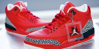 Фото: sneakerwhorez.com