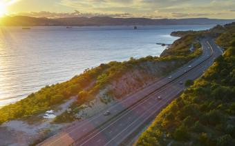Можноли ехать в Крым на машине? Памятка для автомобилистов