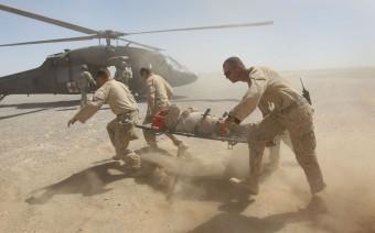 Фото:Scott Olson / Getty Images
