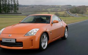 Мечта по цене «Лады»: 5 дешевых спорткаров на вторичке