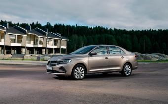 Ищем новый VW Polo: обзваниваем дилеров, торгуемся, сравниваем варианты
