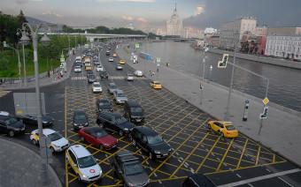 Новые штрафы — 2021: что будет с +20 км/ч и за что начнут лишать прав