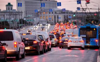 4 ловушки на дороге, в которые может попасть каждый водитель