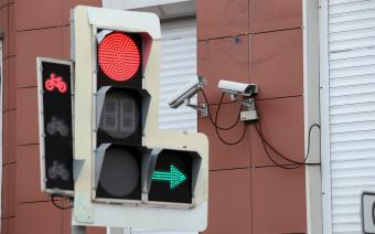 Страховщики получили доступ к камерам. Что это значит для водителей