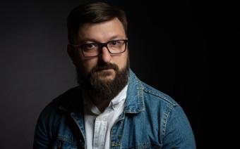 Сервис MaxPoster объявил о назначении нового генерального директора
