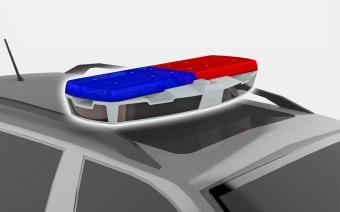 Новые камеры на дорогах: штрафы придут из соседней машины