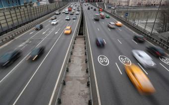 Водителей напугали штрафом за превышение на 1 км/ч. Что это было?