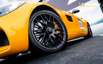 5 фактов о продвинутых шинах, которые вы не знали