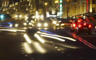 Водители жалуются на участившиеся автоподставы. 5 схем мошенников