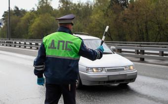 В ГИБДД назвали четыре самых важных правила для начинающих водителей