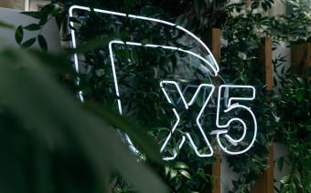 Фото:X5 Group