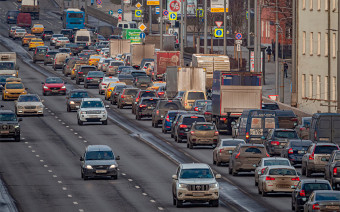Как изменится жизнь водителей. График и подробности всех нововведений
